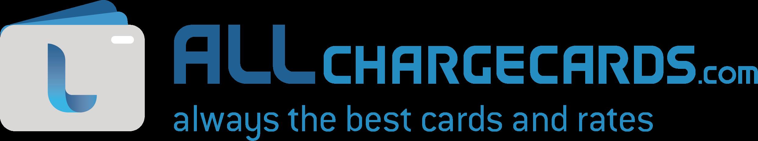 AllChargeCards.com logo