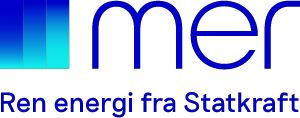 Charge card logo of Mer (Bee) Flexible