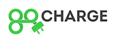 Charge card logo of WTW GoCharge